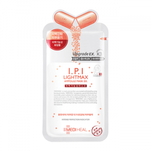 ipi lightmax